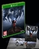 Prey [Mimic uncut Edition] inkl. 12 Boni (Xbox One)