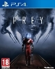 Prey [uncut Edition] (PS4)