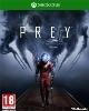 Prey [uncut Edition] (Xbox One)