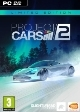 Project CARS 2 [Limited Steelbook Edition] (PC)