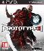 Prototype 2 [uncut Edition] f�r PC, PS3, Xbox360