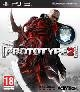 Prototype 2 [Limited RADNET uncut Edition] (PS3)