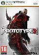Prototype 2 [uncut Edition] (PC)