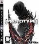 Prototype [uncut Edition] (PS3)