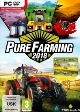Pure Farming 2018 [Day 1 Bonus Edition] (PC)