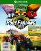Pure Farming 2018 [Day 1 Bonus Edition] (Xbox One)