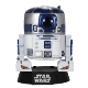 R2-D2 Star Wars POP! Vinyl Figur (10 cm) (Merchandise)