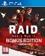 RAID: World War II für PS4, X1