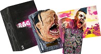 Rage 2 [Collectors uncut Edition] (PS4)
