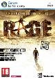 Rage [Anarchy AT uncut Edition] (PC)