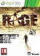Rage [Anarchy AT uncut Edition] (Xbox360)