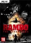 Rambo: The Video Game [uncut Edition] (PC)