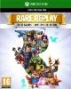 Rare Replay Edition