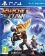 Ratchet Clank ps4 f�r PS4