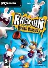 Rayman Raving Rabbids (PC Download)