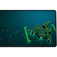 Razer Goliathus Control Gravity Soft Mousepad (XL) (PC)