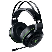 Razer Thresher wireless 7.1 Gaming Headset (Xbox One)