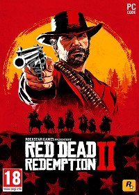 Red Dead Redemption 2 [AT uncut Bonus Edition] (Limitierte Auflage) (PC)