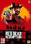 Red Dead Redemption 2 (PC Download)