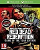 Red Dead Redemption [AT uncut Edition] inkl. Bonus-Outfit   Undead Nightmare