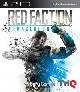 Red Faction: Armageddon [uncut Edition]
