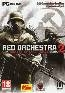 Red Orchestra 2: Heroes of Stalingrad f�r PC