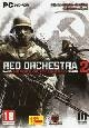 Red Orchestra 2: Heroes of Stalingrad [uncut Edition]