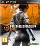 Remember Me [uncut Edition]