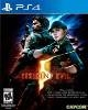 Resident Evil 5 [HD Bonus Import uncut Edition] (PS4)