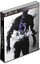 Resident Evil 6 [Limited Steelbook uncut Edition] (PS3)