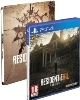 Resident Evil 7: Biohazard [Limited Steelbook uncut Edition] (PS4)