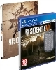 Resident Evil 7: Biohazard [Umbrella Corp. Steelbook uncut Edition] (PS4)