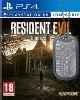 Resident Evil 7: Biohazard [Umbrella Corp. uncut Edition] (PS4)