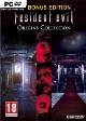 Resident Evil Origins Collection [uncut Edition] (PC)