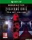 Resident Evil Origins Collection für PC, PS4, X1