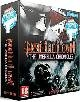 Resident Evil Umbrella Chronicles [uncut Edition] inkl. Lightgun