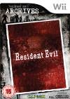 Resident Evil (Archives) [uncut Edition] (Wii)