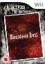Resident Evil (Archives) [uncut Edition] für Wii