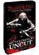 Resident Evil: Operation Raccoon City [Limited Steelcase uncut Edition] inkl. Spec Ops Bonus DLC (PS3)