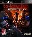 Resident Evil: Operation Raccoon City f�r PC, PS3, Xbox360