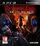 Resident Evil: Operation Raccoon City [uncut Edition] inkl. Bonus DLC (PS3)