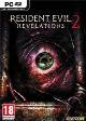 Resident Evil: Revelations 2 [uncut Edition] (PC)