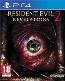 Resident Evil: Revelations 2 f�r PC, PS3, PS4, X1, X360
