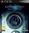 Resident Evil: Revelations [uncut Edition] inkl. Weapon Pack (PS3)