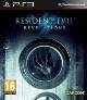 Resident Evil: Revelations [uncut Edition] (PS3)