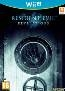 Resident Evil: Revelations f�r PC, PS3, Wii U, Xbox360