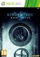 Resident Evil: Revelations [uncut Edition] inkl. Weapon Pack (Xbox360)