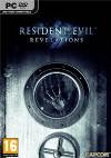 Resident Evil: Revelations [PEGI uncut Edition] inkl. Weapon Pack (PC)