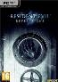 Resident Evil: Revelations [PEGI uncut Edition] inkl. Weapon Pack (f�r PC, PS3, Wii U, Xbox360)