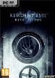 Resident Evil: Revelations [PEGI uncut Edition] inkl. Weapon Pack